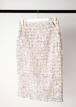 Load image into Gallery viewer, The Envy Pencil Skirt