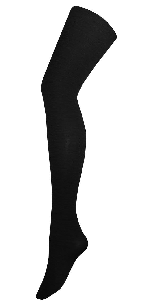 Easy Tights - Black