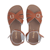 Salt Water Classic Sandals - Tan