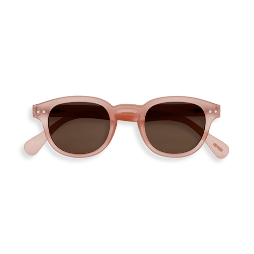 Izipizi Sunglasses Collection C Bloom - Pulp