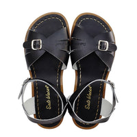 Salt water Classic sandals - Black