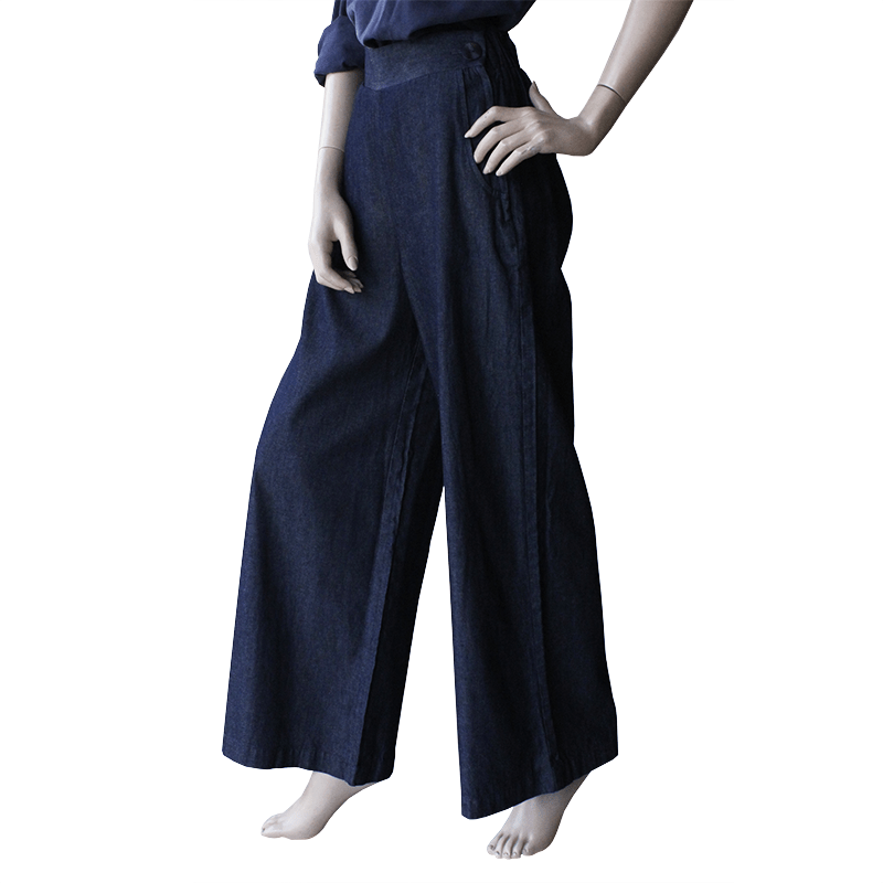 Dragstar Jants - Lightweight Denim