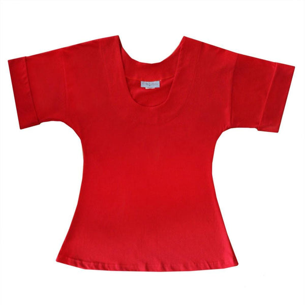 Kate Top - Red