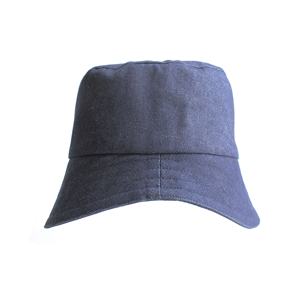 Dragstar Sasha Denim Hat