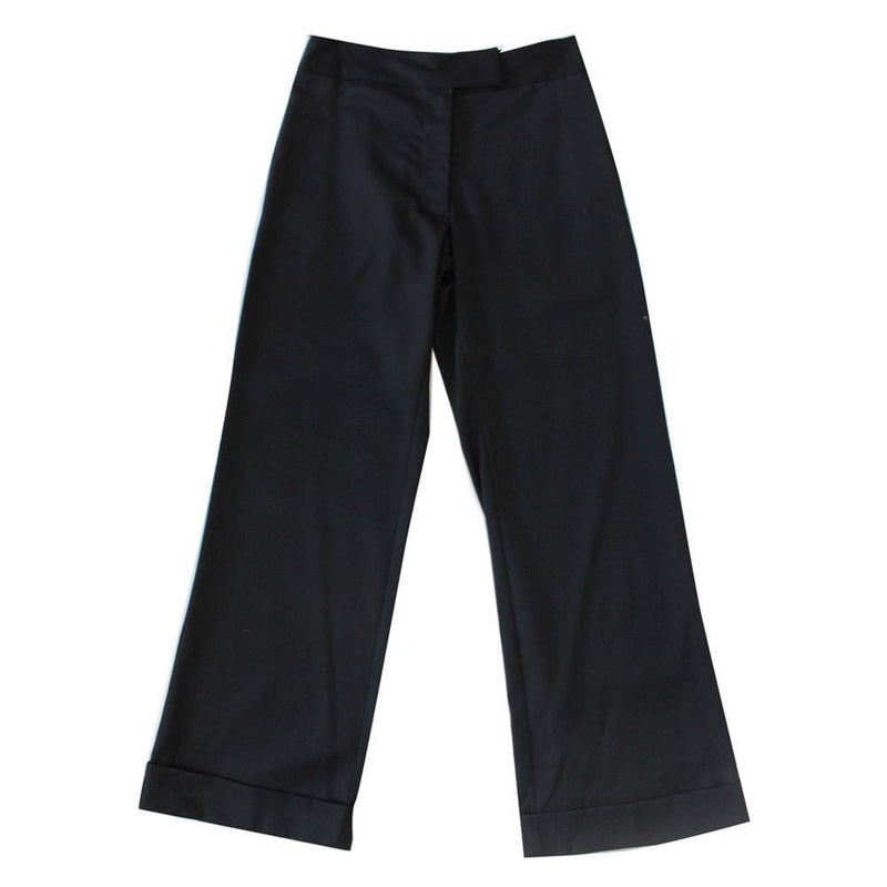 Dragstar Slouch Pants