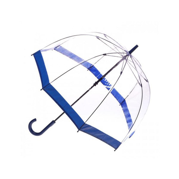 Clifton Umbrella - Navy