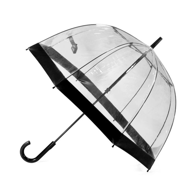 Clifton Umbrella - Black