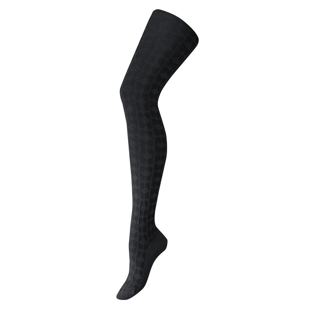 Tightology Boundless Tights - Black