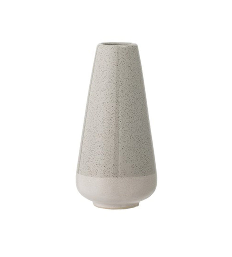 Bloomingville  Grey Vase