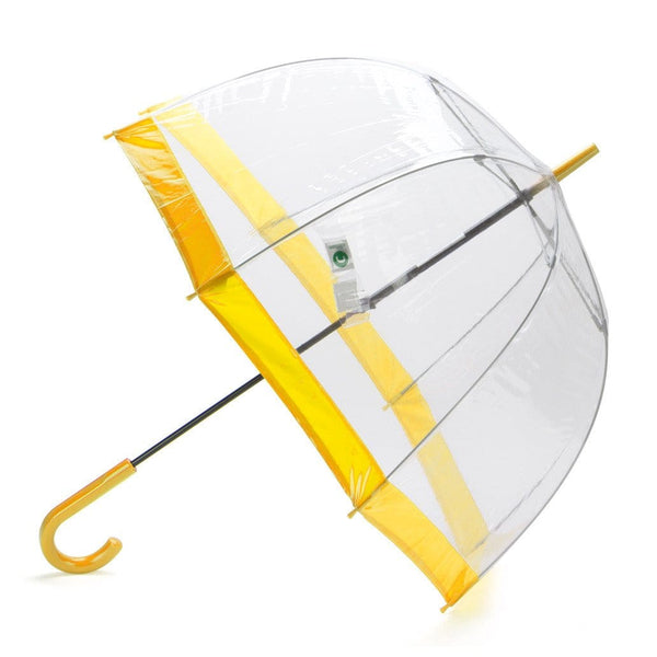 Clifton Umbrella - Yellow