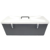 Trinity Special Mate Tackle Box
