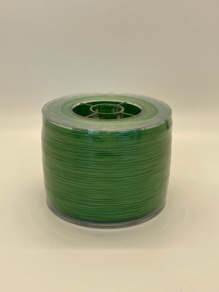 Braided Fishing Line Sale - 1089 yard spool