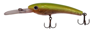 Gator Bait E-400 - DL Outfitters - 4