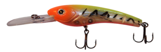 Gator Bait E-400 - DL Outfitters