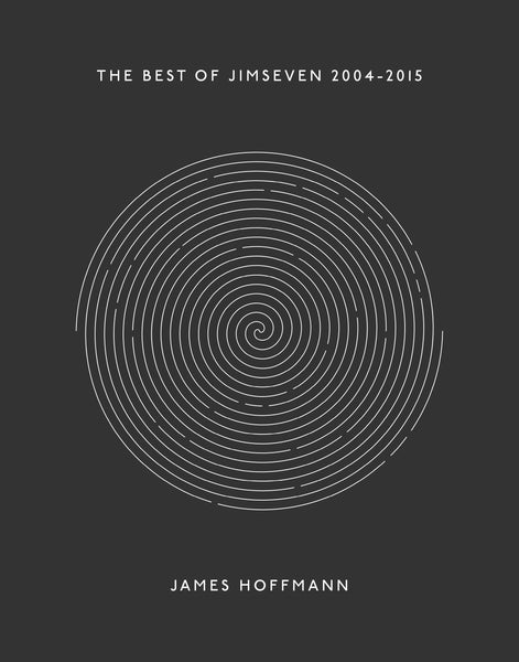 The Best of Jimseven 2004 - 2015 (eBook)
