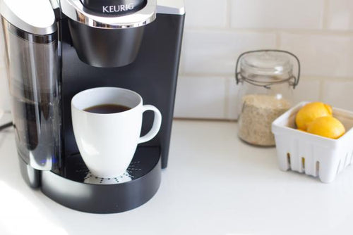 Which Keurig Ireland Coffee Machine Is Right For Your Office?