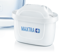 Brita Maxtra Cartridge Ireland for jugs for coffee machines