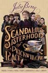 The Scandalous Sisterhood of Prickwillow Place by Julie Berry (Review)