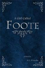 A Girl Called Foote - book review