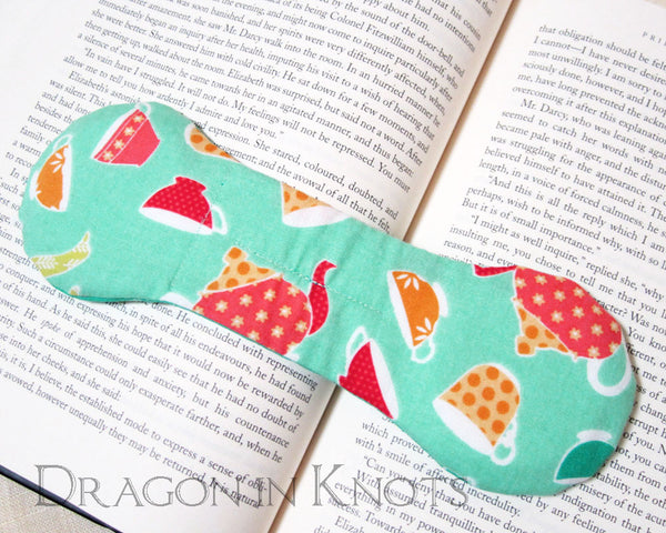 Pride and Prejudice Book Weight -  - Book Weights - Dragon in  Knots - 3