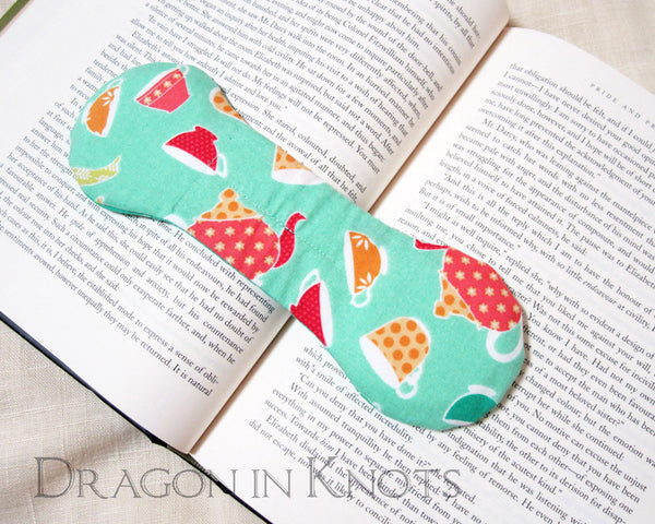 Pride and Prejudice Book Weight -  - Book Weights - Dragon in  Knots - 4