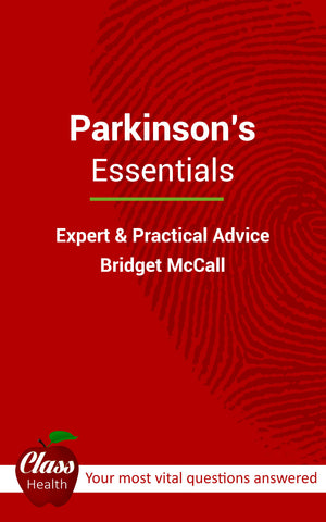 Parkinsons Essentials (Ebook) - Deadtree Publishing