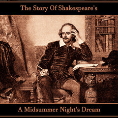 Audiobooks - Drama - Shakespeare