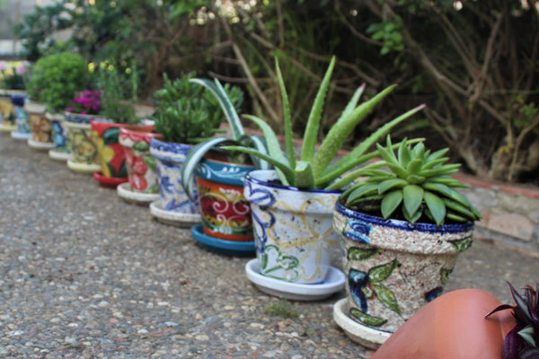 Spanish pots for sale online