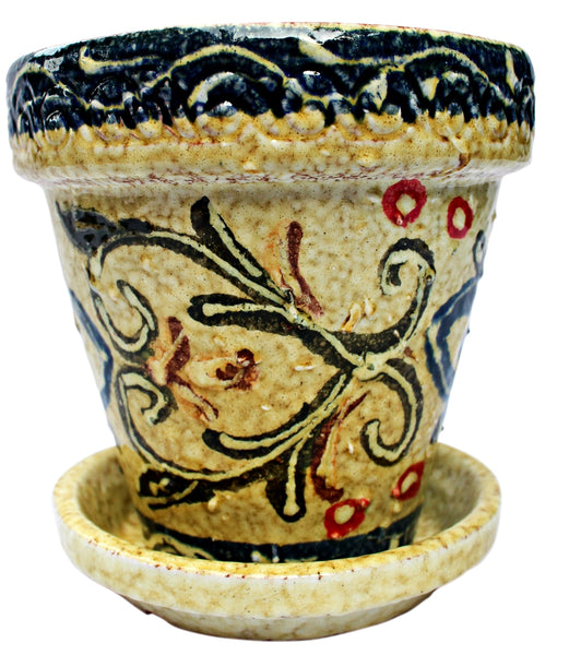 Mexican talavera for sale from gringocool.com