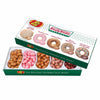 Jelly Belly Krispy Kreme Doughnuts Jelly Beans Mix 4.25 oz Gift Box