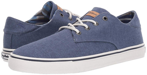 Tommy Bahama Mens Dune Drifter Fashion Sneaker