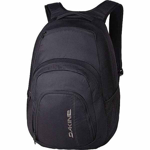 Dakine Unisex Campus Laptop Insulated Cooler Backpack, 33L
