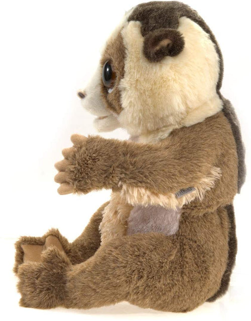 Folkmanis Play Pretend Animal Puppet, Slow Loris