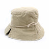 Tommy Bahama Womens Sealgass Braid Sun Hat