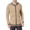 Ryan Seacrest Distinction Men's Modern-Fit Sweater Hoodie