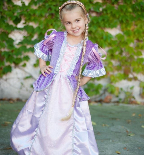 Great Pretenders Girl's Fairytale Princess Costume Dress