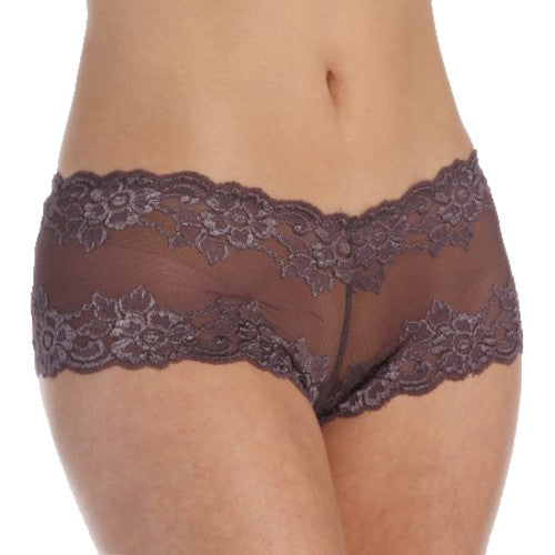 11f12d09e Montelle Intimates Women s Lace Cheeky Boyshort Panty – Shop Munki
