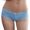 Cupcake Panty Women's Sexy Lace Hipster Panties Limited Edition
