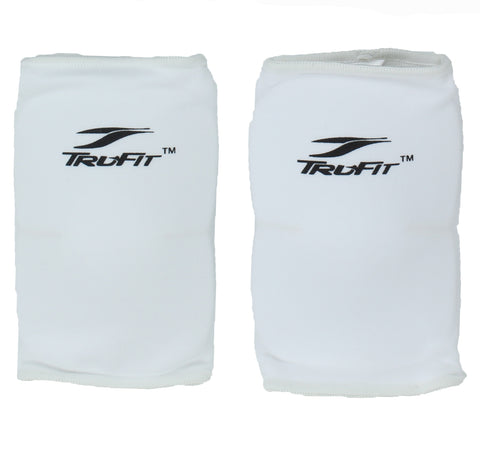 Tru-Fit Standard Protection 3M Knee Pads