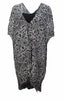 Fever Womens Open Front Kimono Cover Up Cardigan