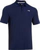 Under Armour Mens Heat Gear Performance Polo