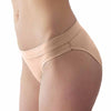 Cupcake Panty Women's 3 Pack Bikini Coverage Panties