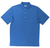Greg Norman Men's Technical Performance Play Dry Golf Polo Shirt