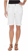Gloria Vanderbilt Ladies' Beverly Bermuda Short