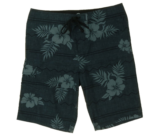 Hang Ten Mens' Board Shorts
