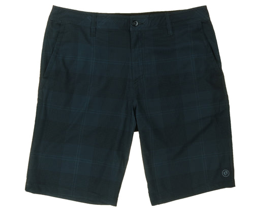 Hang Ten Mens' Ryder Board Shorts