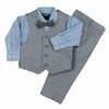 Kenneth Cole Reaction Boys Dress Suits