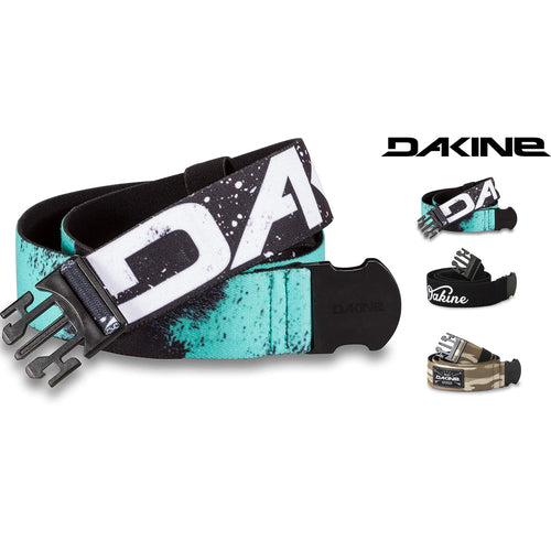 Dakine Men's Reach Belt