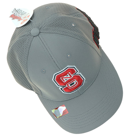 Sports Team Apparel Baseball Hat Ball Cap- NC State, UCF