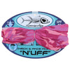 Tormenter N'uff Fishing SPF-40 Neck & Face Muff